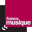 FRANCE MUSIQUE icon