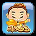 樂享斗地主 icon