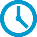 Icy Time icon