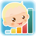 Baby Daychart logo