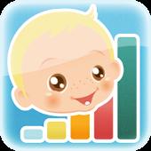 Baby Daychart