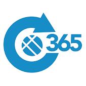 Evanta365
