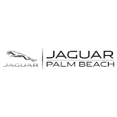 Jaguar Palm Beach