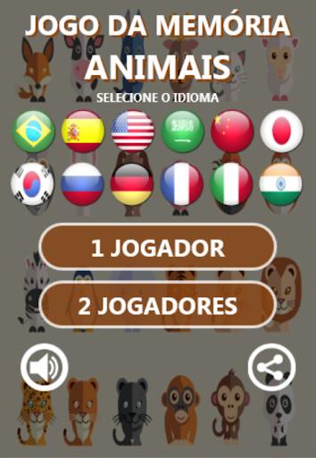 Google 公布Play Store 2014 上半年最佳Android App 名單- 手機新聞 ...