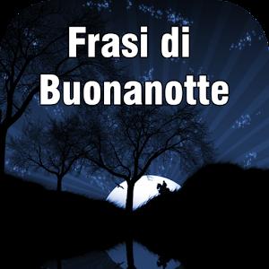 Film sexy italiani registi italiani hard