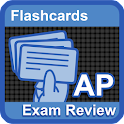 AP Exam Review Flashcards icon