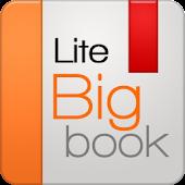 bigBook Lite