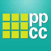 PPCCDialer