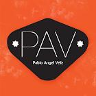 Pablo Angel Veliz App icon