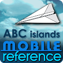 ABC Islands - Travel Guide icon