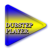 Dubstep Music Player