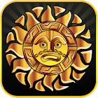 Aztec God Pocket Reference icon