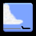 DuatsLink icon