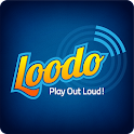 Loodo icon