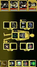 Cyberlords - Arcology FREE Screenshot 3