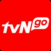 tvNgo