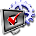Network Tools icon
