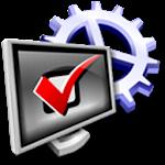 Network Tools 1.3.1 Apk