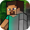 How to Draw Minecraft APK for Bluestacks