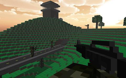 Block Ops II FREE v2.3