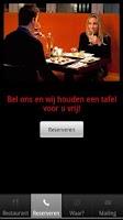Screenshot of Hipp Proeven Proosten