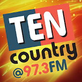 Ten Country