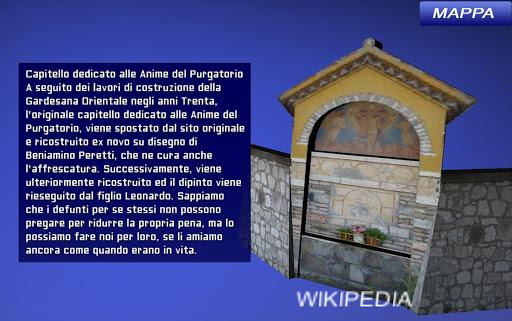 玩免費教育APP|下載Capitelli Bardolino 3D app不用錢|硬是要APP