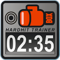 HardHit Trainer icon