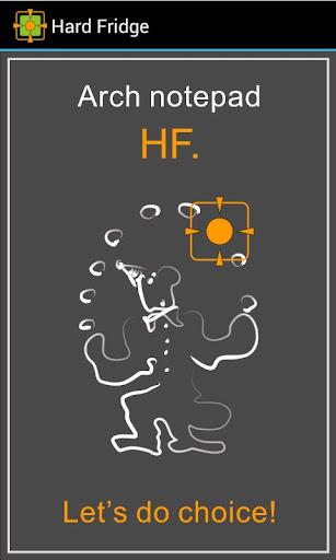 玩生產應用App|HardFridge免費|APP試玩