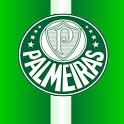 Noticias sobre o Palmeiras icon