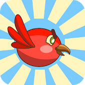 APK App Angry Birds Adventure for iOS