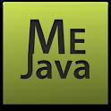 Mock Exam Java Programmer icon