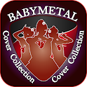 BABYMETAL Cover Collection icon