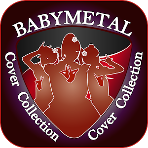 download BABYMETAL Cover Collection apk