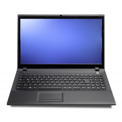 acheter ordinateur portable terra mobile 1547q grenoble chez grenoble informatique dilengo. Black Bedroom Furniture Sets. Home Design Ideas