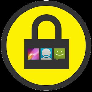 AppLock 工具 App LOGO-APP試玩