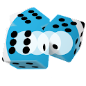 Dice - FN Theme icon