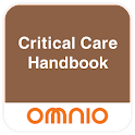 Critical Care Handbook of MGH icon