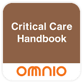 Critical Care Handbook of MGH