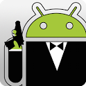 SeekDroid: Find My Phone icon