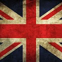 Britain Wallpapers icon