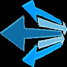 MobilVendor icon