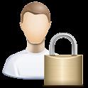 Account Protector icon