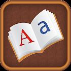 英汉词典II icon