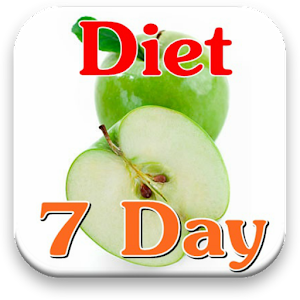 Diet Plan - Weight Loss 7 Days - Android Apps on Google Play