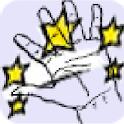 Eslap logo