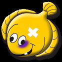 Анекдоты рыбака icon