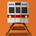 Train Simulator Pocket BETA icon