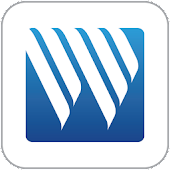 Wescom Credit Union Mobile