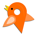 squaller icon